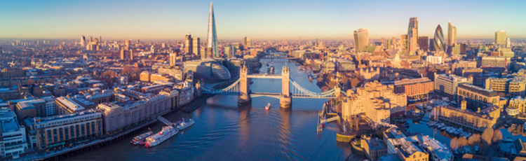 London SCT Workshops, June 14 & 15, 2021